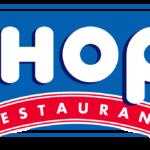 IHOP(アイホップ)