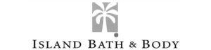 ISLAND BATH&BODY(アイランド バスアンドボディー)